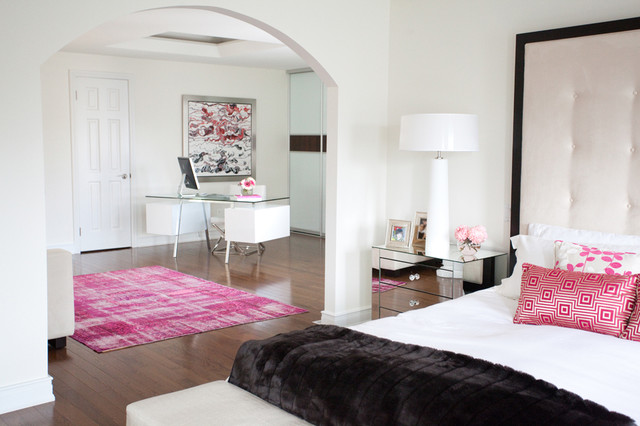 Pleasing Bedroom Office Suite Largest Home Design Picture Inspirations Pitcheantrous