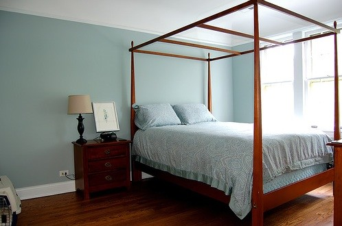 bedroom paint colors traditional bedroom other metro