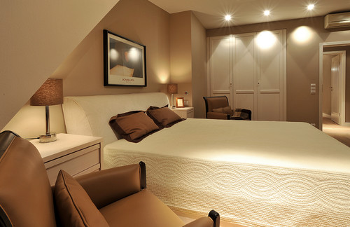 How Can You Install A Split Ac In The Bedroomrhhouzz: Ac For Bedroom At Home Improvement Advice
