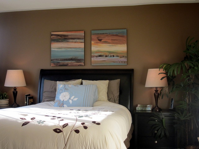 bedroom redesign traditional bedroom toronto by sold by style