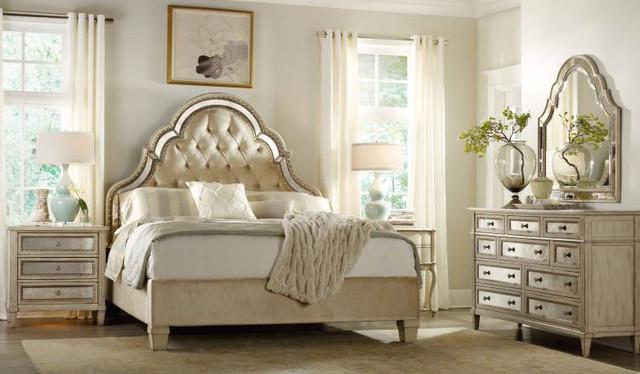 bedroom sets contemporary bedroom