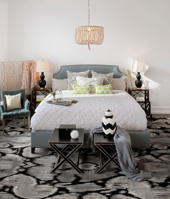 bedroom style transitional bedroom milwaukee by