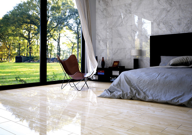 Bedroom Tiles contemporary bedroom. Bedroom Tiles   Contemporary   Bedroom   Other   by Niro Ceramic Group