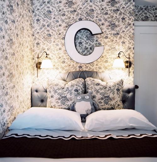 243789_0_8 5978 Eclectic Bedroom Jpg