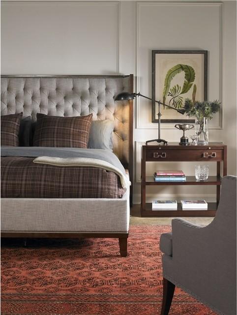 Bedroom   Vanguard Furniture Bedroom