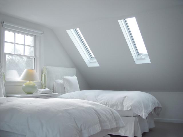 Bedroom - Houzz dormitorios ...