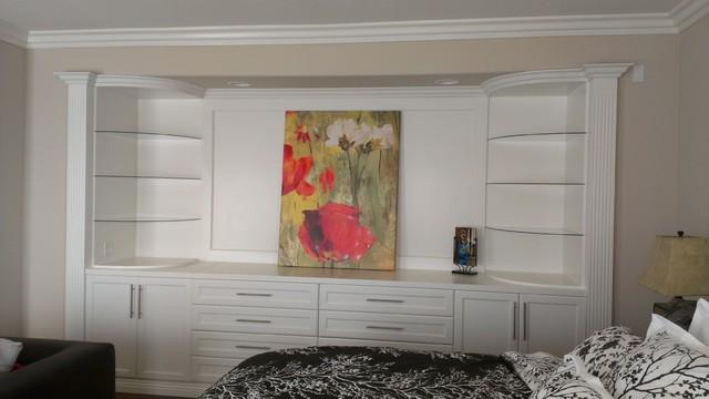 wall cabinet units 2