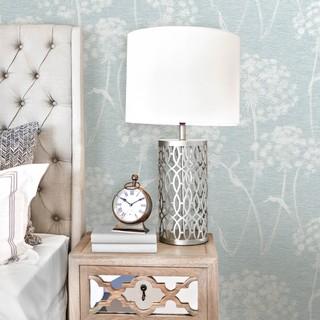 Bedroom Wallpaper Ideas Traditional Bedroom Sussex By Wallpaperdirect Uk Houzz Uk