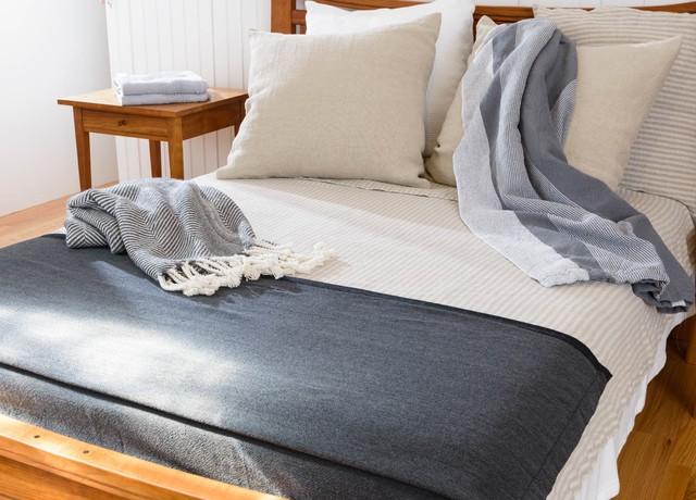 5 Trends Dominating the Atlanta Home Furnishings Market