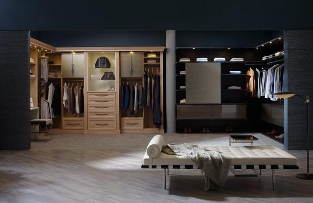 Elegant California Closets, Santa Barbara Closet Designers And Professional  Organizers. Bedrooms Bedroom