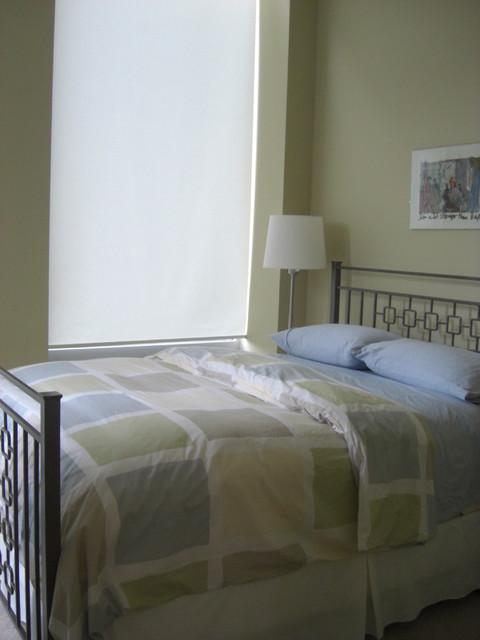 Contemporary Bedroom Jpg