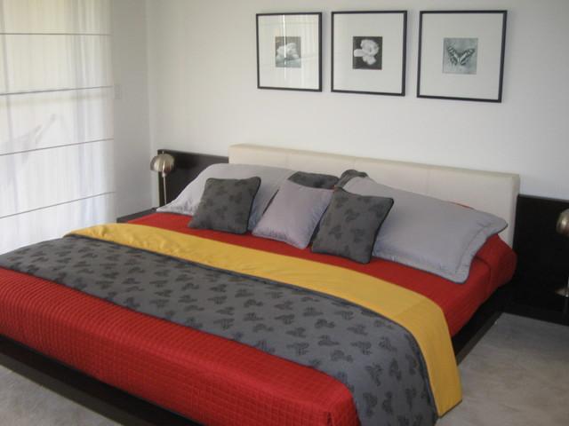Bedrooms Concierge Fl Modern Bedroom Miami By