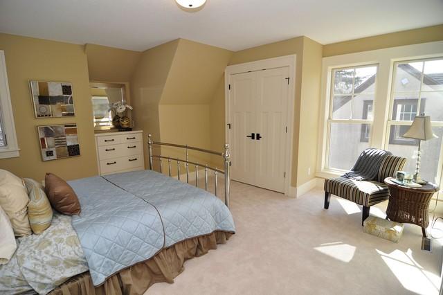Bedrooms bedroom