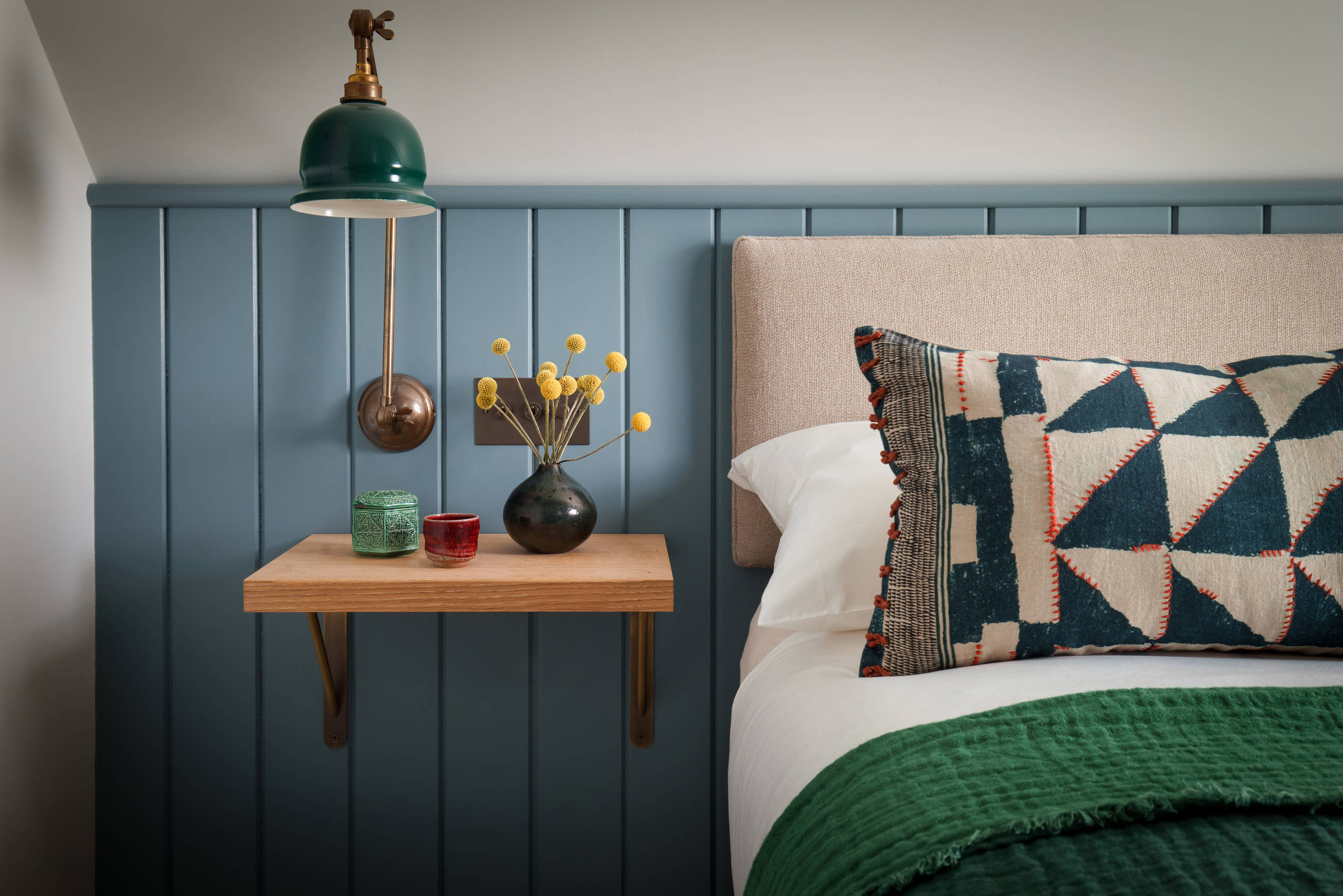 floating headboard ideas and photos phbr0lbl bl l
