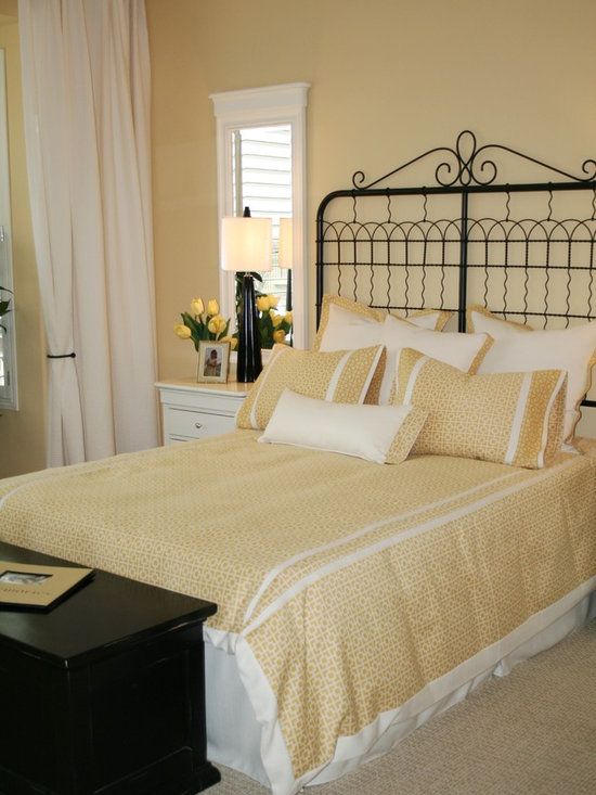 gate headboard home design ideas pictures remodel and decor