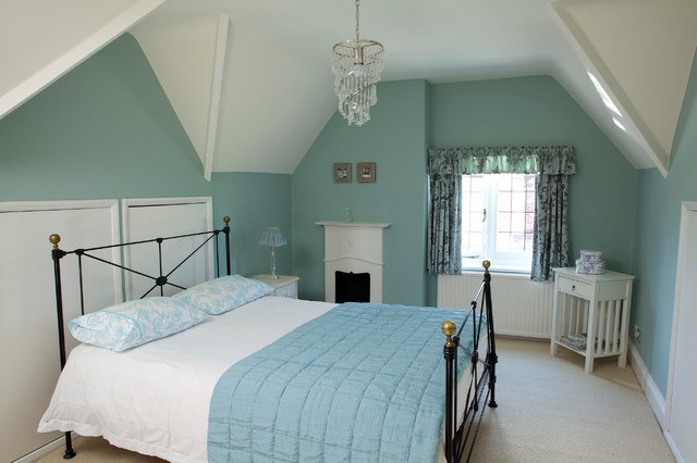 Blue Paint Colours For Boys Bedroom Wall Uk Sale