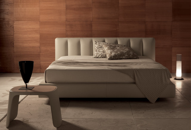 Bedrooms Modern Bedroom Philadelphia By Olc Furniture Lighting
