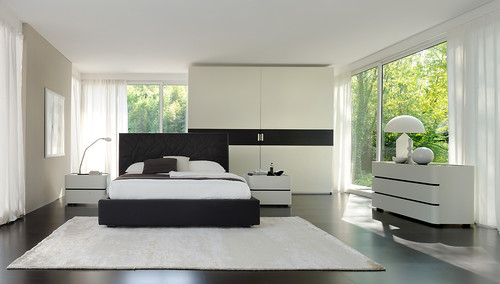 Bedrooms_Sma Mobili