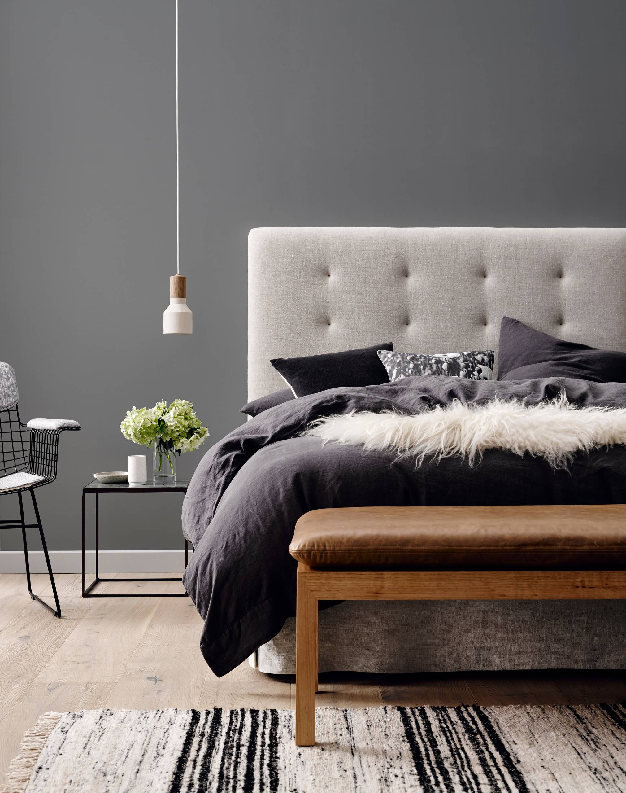11 Beautiful Modern Bedroom Pictures & Ideas - January, 11  Houzz