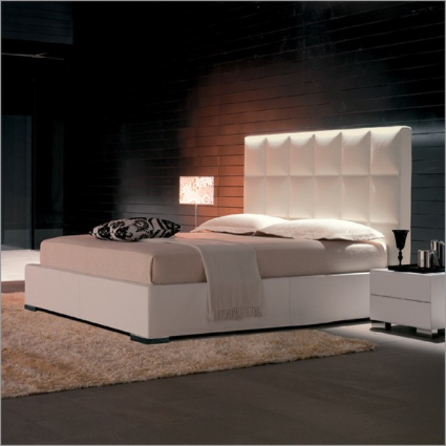 beds and bedrooms modern divan beds north west by