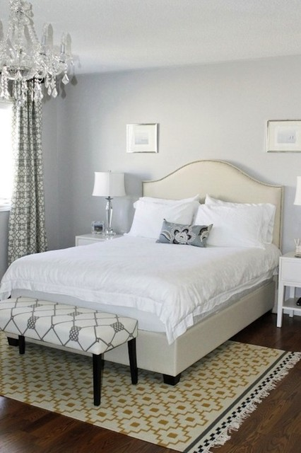 benjamin moore paint ideas bedrooms traditional