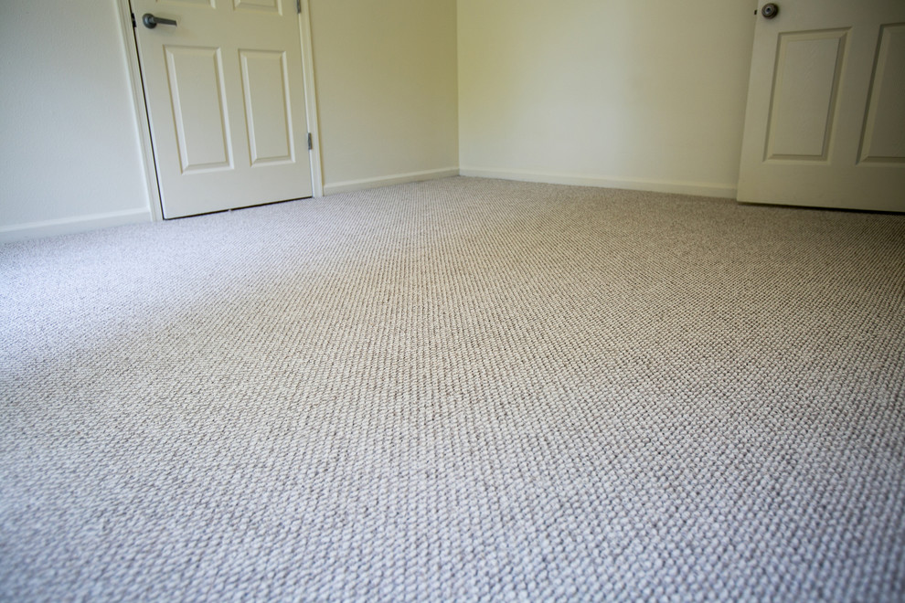 Berber Carpet For Multi Family Traditional Bedroom Other By Tidewater Flooring