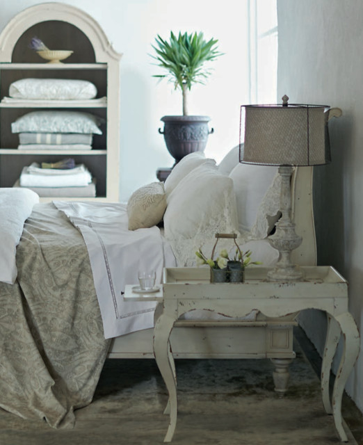 Bernhardt Auberge Collection Transitional Bedroom Other By Birmingham Wholesale Furniture
