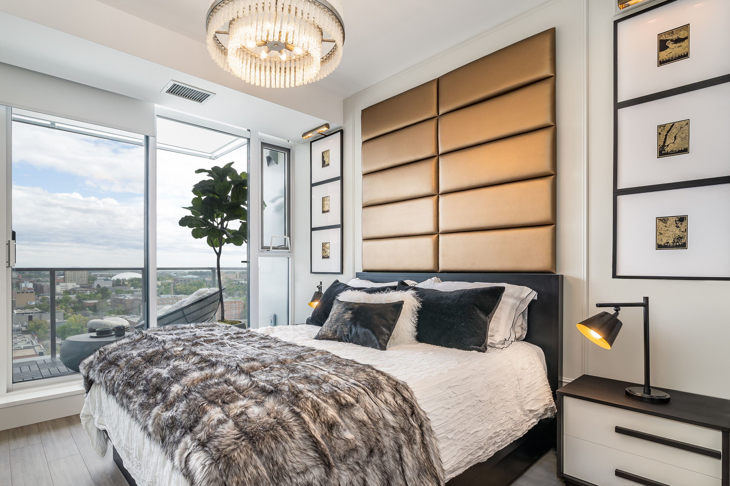 Best of Calgary - Top 14 Calgary Interior Designers