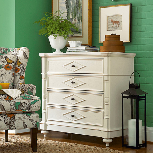 Better Homes And Gardens Furniture American Cottage Hall Chest Contemporary  Bedroom