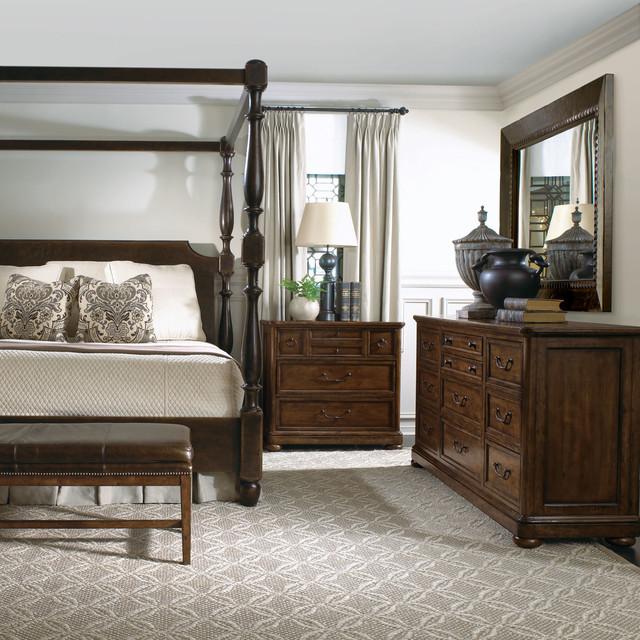 Birmingham Wholesale Furniture-Bedroom