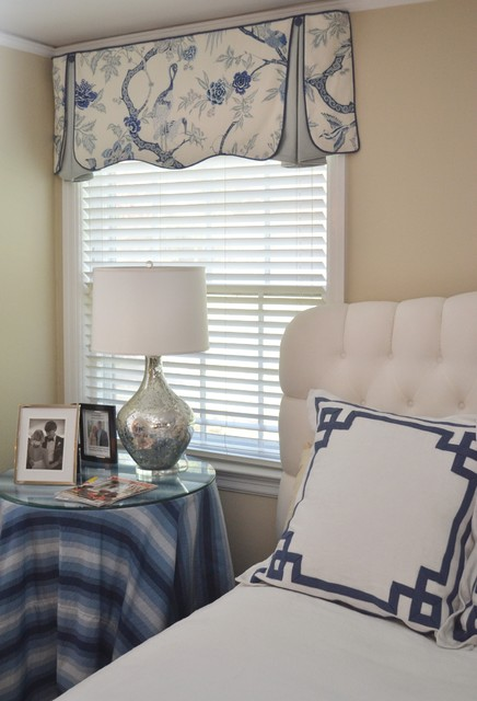 Blue And White Master Bedroom Traditional Bedroom  Blue Bedrooms Houzz  Royal Blue Bedroom Design Ideas. Houzz Bedrooms Traditional