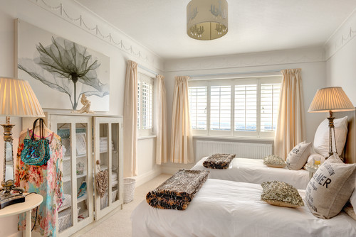 Short Curtains For Bedroom Experimenting Short Or Long Curtains For Short  Windows | Decorate My House