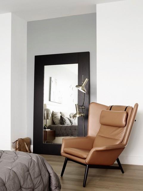 boconcept bristol dv inspiration. Black Bedroom Furniture Sets. Home Design Ideas