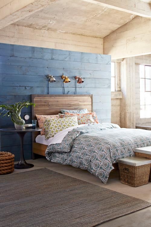 Houzz Quiz What Colour Should You Paint Your Bedroom Walls Houzz Au