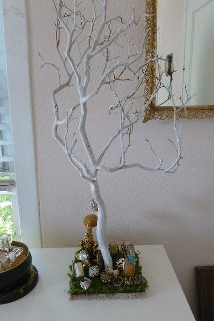 Thrift Decor Home Eclectic Best Design And