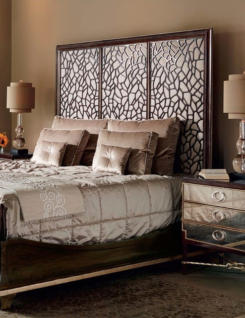Bolero collection bedroom los angeles by marge - Bedroom furniture in los angeles ...
