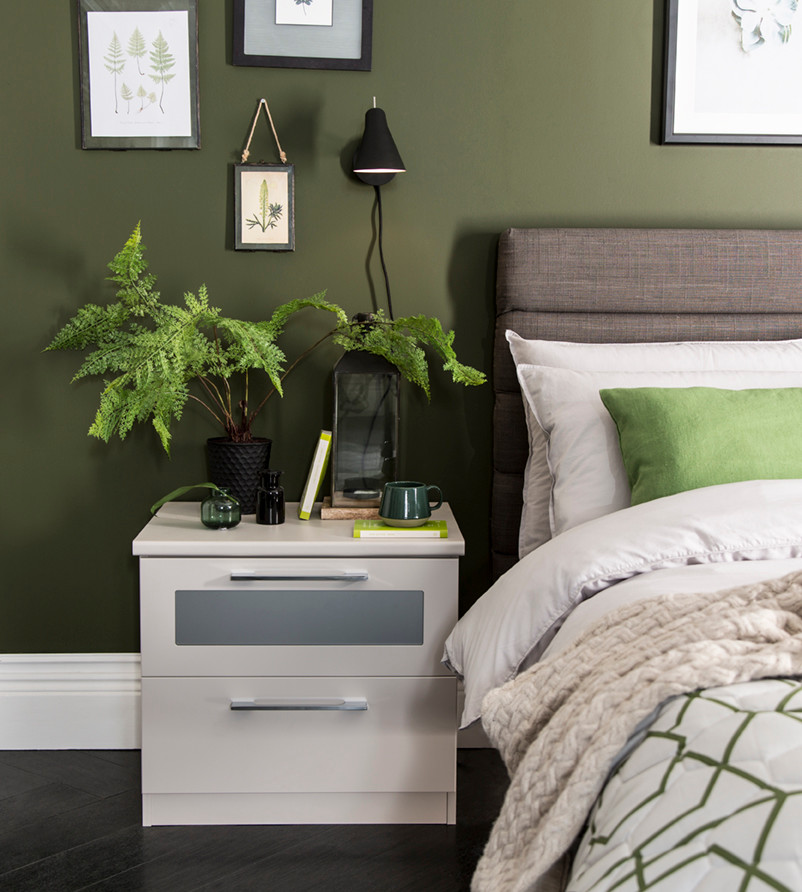 Bedroom Furniture Buying Checklist You Must Have