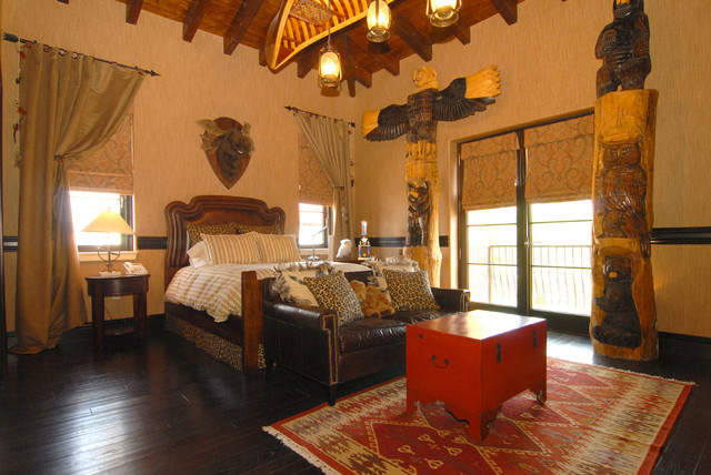 Boy 39 s bedroom western theme for Cowboy themed bedroom ideas