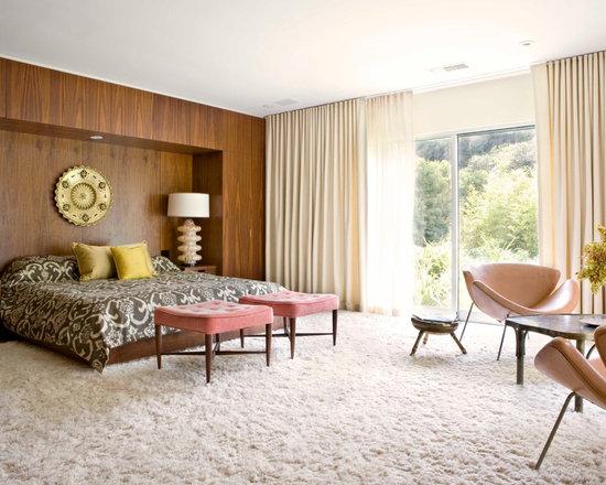 70s bedroom bedroom design ideas pictures remodel decor for 70s bedroom ideas