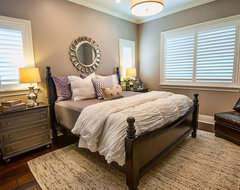 Brentwood Skyewiay traditional-bedroom