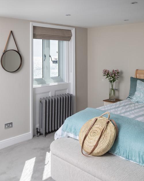 Astonishing Grey Carpet Living Room Ideas And Grey Carpet Bedroom Ideas Download Free Architecture Designs Lukepmadebymaigaardcom
