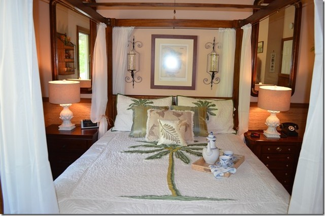 British colonial master bedroom tropical bedroom san for British colonial bedroom ideas