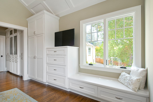 built in bedroom cabinets contemporary bedroom other metro by