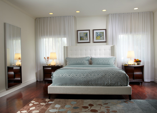 http://st.houzz.com/simgs/47a1c724026d4d1e_4-4886/contemporary-bedroom.jpg