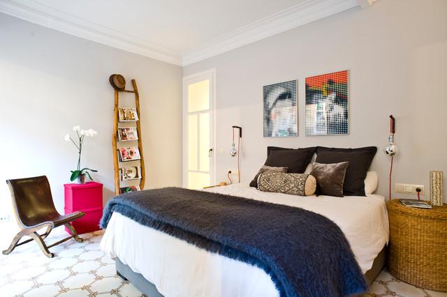 C83 - Houzz dormitorios ...