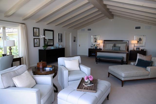 California Home Interior Design Home Design And Style