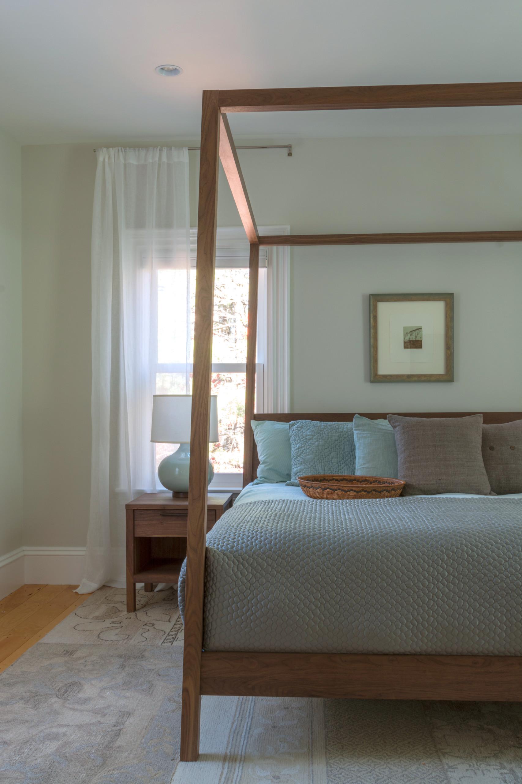 cambridge master suite
