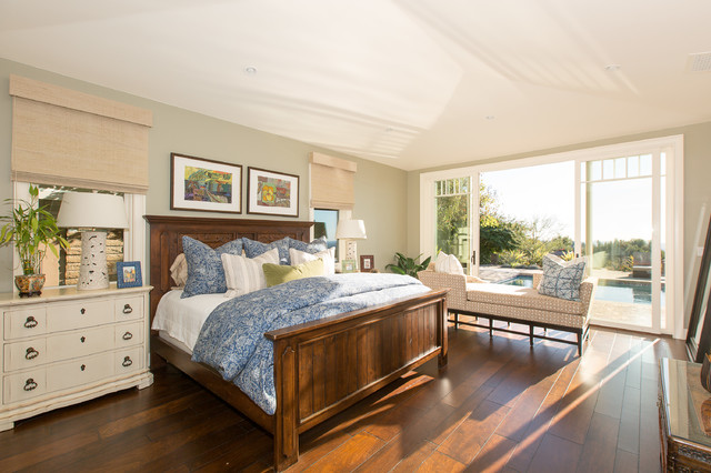 brier traditional bedroom orange county by denise