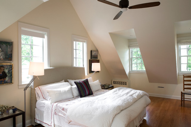 Cape Cod SunroomMaster Bedroom Addition Traditional Bedroom Stunning Master Bedroom Addition Property