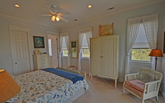 Carillon Beach Florida Vacation Rentals  Tropical  Bedroom
